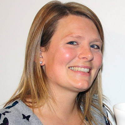Great-northern-physiotherapy-lincoln-samantha-howard-profile-photo